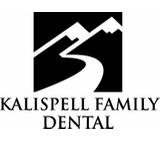 Kalispell Family Dental